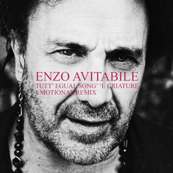 mp3 enzo avitabile