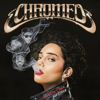Chromeo - Must've Been (feat. DRAM)