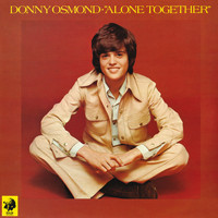 Donny Osmond - Alone Together