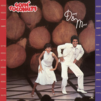 Donny & Marie Osmond - Goin' Coconuts