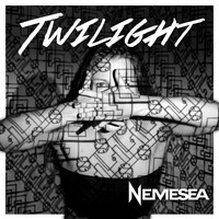 Nemesea - Twilight (New Vocal Version 2018)