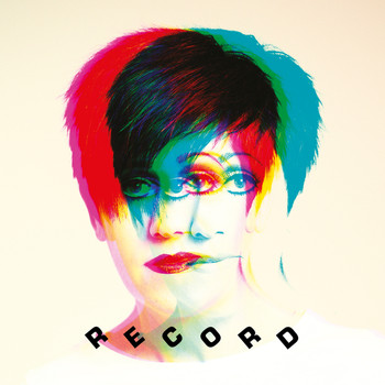 Tracey Thorn - Record (Explicit)