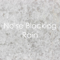 White Noise Babies, Sleep Sounds of Nature, Spa Relaxation & Spa - 17 White Noise & Rain Relaxation & Sleep Sounds