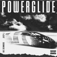 Rae Sremmurd / Swae Lee / Slim Jxmmi - Powerglide (Explicit)