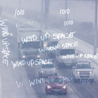 1010 Benja SL - Wind Up Space