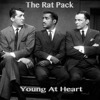 The Rat Pack - Young At Heart