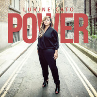 Lurine Cato - Power