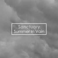 Sanctuary - Summer In Vain