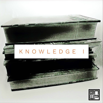 Jakes - Knowledge I