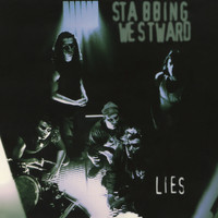 Stabbing Westward - Lies EP