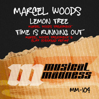 Marcel Woods - Lemon Tree & Time Is Running Out