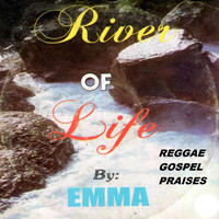 Emma - River of Life