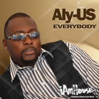 Aly-Us - Everybody