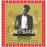 Chet Baker - My Funny Valentine At The Odd Fellow Palais, Copenhagen, December 11th, 1955 (Hd Remastered Edition)