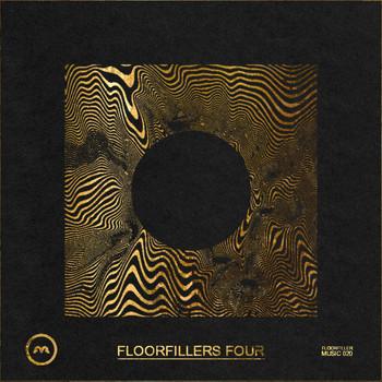 Various Artists - Floorfillers Four (20th Jubilee Release)