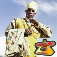 Sizzla - Forever Be Strong