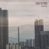 Seed to Tree - Mainly