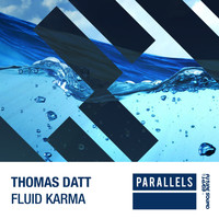 THOMAS DATT - Fluid Karma