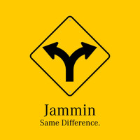 Jammin - OMG (Same Difference)