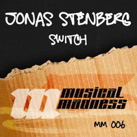 Jonas Stenberg - Switch