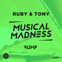 Ruby & Tony - Bump