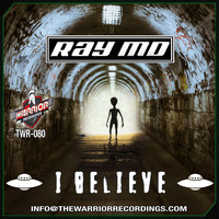 Ray MD - I BELIEVE