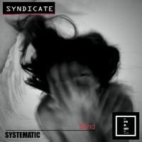 Systematic - Blind