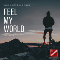 Vyacheslav Demchenko - Feel My World