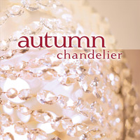 Autumn - Chandelier