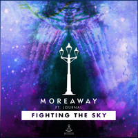Moreaway - Fighting the Sky