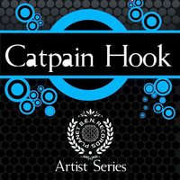 Captain Hook - Works