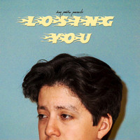 boy pablo - Losing You