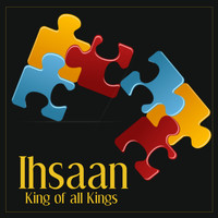 Iman - King of all Kings