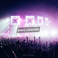 DJ Trendsetter - Rave Craving