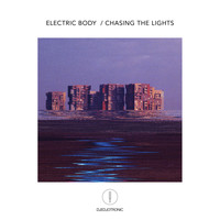 Djedjotronic - Electric Body / Chasing the Lights