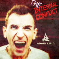 Adam Liria - The Internal Conflict