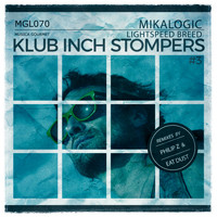 Mikalogic - Klub Inch Stompers 03