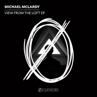 Michael McLardy - View From The Loft EP