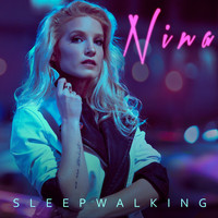 Nina - Sleepwalking