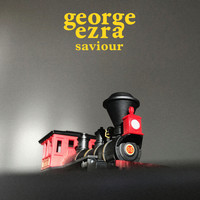 George Ezra feat. First Aid Kit - Saviour
