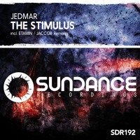 Jedmar - The Stimulus