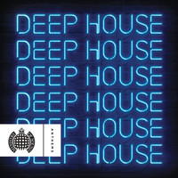 Various Artists - Deep House Anthems - Ministry of Sound