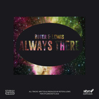 Roter & Lewis - Always There