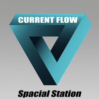 Current Flow - Spacial Station