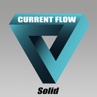 Current Flow - Solid