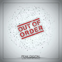 Guray Kilic - Out of Order (Fresh Brothers Rework)