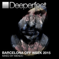 Various Artists - Barcelona Off Week 2015