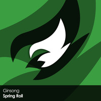 Ginsong - Spring Roll