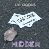 The Moods - Hidden