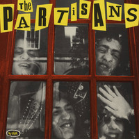 The Partisans - The Partisans (Explicit)